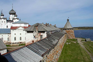 expedition, cruise, arctic, russian arctic, franz josef land, novaya zemlya, nova zembla, solovsetsky islands, murmansk, arkhangelsk, kola travel