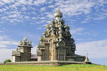 kolatravel,saint petersburg,kizhi,solovetsky islands,train holidays,train holiday,rail holidays,karelia,northwest russia,russia express,train tickets,train bookings,train reservations, kola peninsula, russian lapland