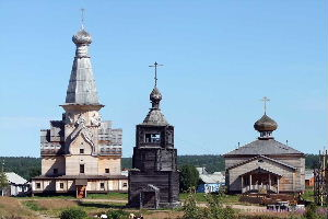 camping, rental,cottages,holiday houses,tersky coast,kola peninsula,lodochny ruchey,northwest russia,russia,amethyst mine,amethyst,varzuga,wooden church,kola travel